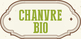 GRAINES DE CHANVRE BIO