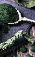 Spiruline : Faites le plein de vitamines et vitalité !