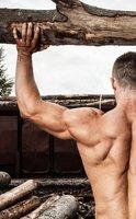 La créatine, l'acide aminé dont vos muscles ont besoin