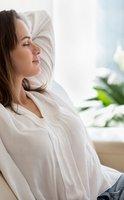 Plante antidépressive : retrouver l'équilibre émotionnel avec la griffonia