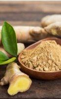 Les 10 principaux bienfaits du gingembre