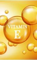 Quelle Vitamine E ?