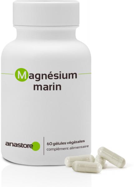 DM05_magnesium_marin.jpg