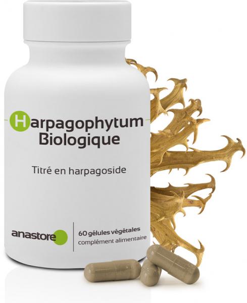 EE12_harpagophytum.jpg