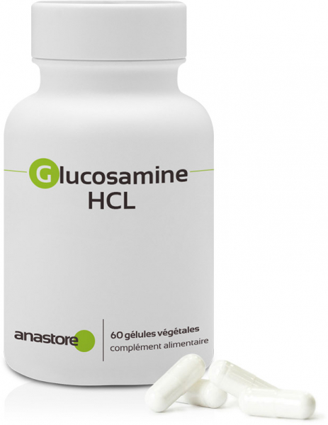 EE40_glucosamine_hcl.jpg