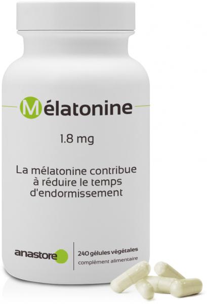 AM10_melatonine.jpg