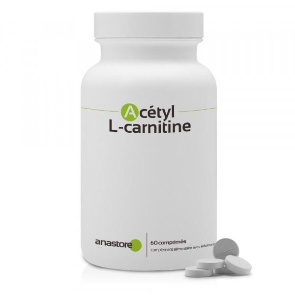 BB10_acetyl_l_carnitine.jpg