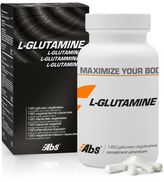BB14_glutamine.jpg