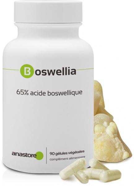 BS90_boswellia_serrata.jpg