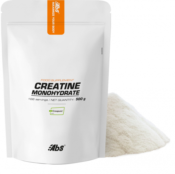 NN10_creatine_monohydrate.jpg